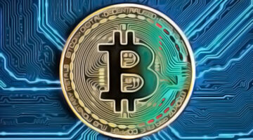Cryptocurrency for online poker