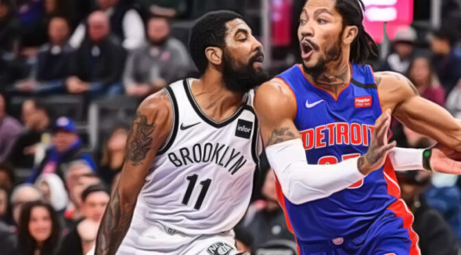 COVID-19 Opt-Out Players Influencing NBA Postseason Odds