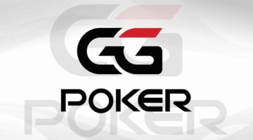 GGPoker online poker banning