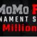 MoMoMo PKO Series kicks off on Winning Poker Network