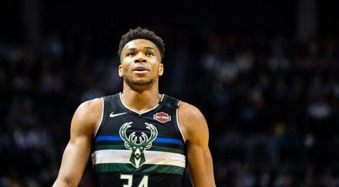 Milwaukee Bucks Vs Orlando Magic – NBA Playoff Betting Breakdown