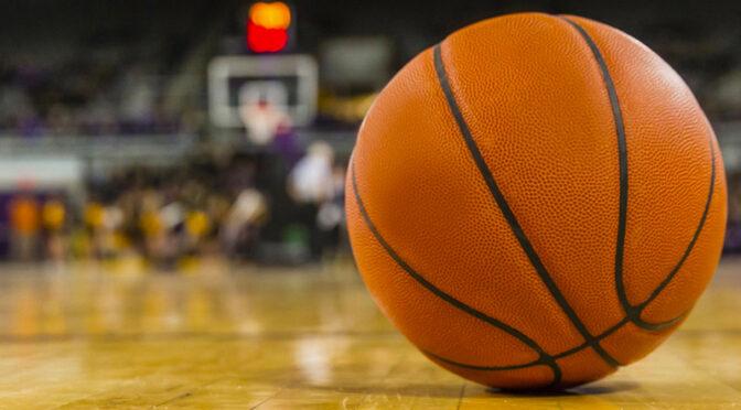 NBA Betting Breakdown – August 19th