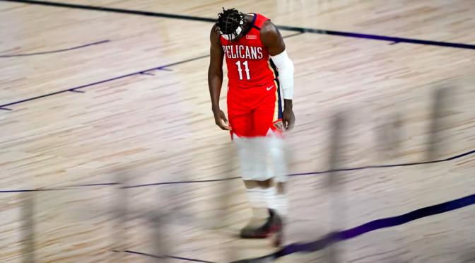 New Orleans Pelicans Vs Sacramento Kings – NBA Betting Breakdown