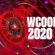 WCOOP 2020 Recap — The End