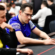 Artur Martirosian clinches WPTWOC Player of the Championship title