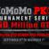 MoMoMoPKO Series heads into second weekend