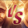 The latest on the Polk vs. Negreanu heads-up challenge