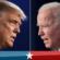Poker Twitter discusses the final U.S. presidential debate