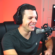 Kevin Martin to head new GGPoker streamers team
