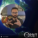 The Orbit Ep. 4 preview: Negreanu, Yong, Galfond, Scott join the panel