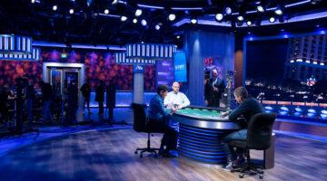 wpt final table pokergo