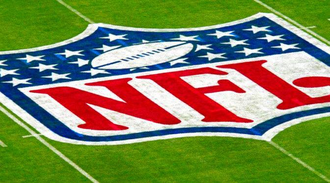 NFL Week 6 Teaser Betting Options – Part II