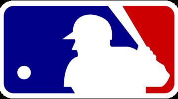 2020 MLB stats