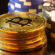 Poker players use online poker cashiers to surf Bitcoin wave