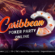 2020 Caribbean Poker Party hits final stretch