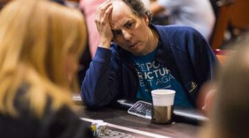 Tweets of the week: The best of Poker Twitter Dec. 14-20
