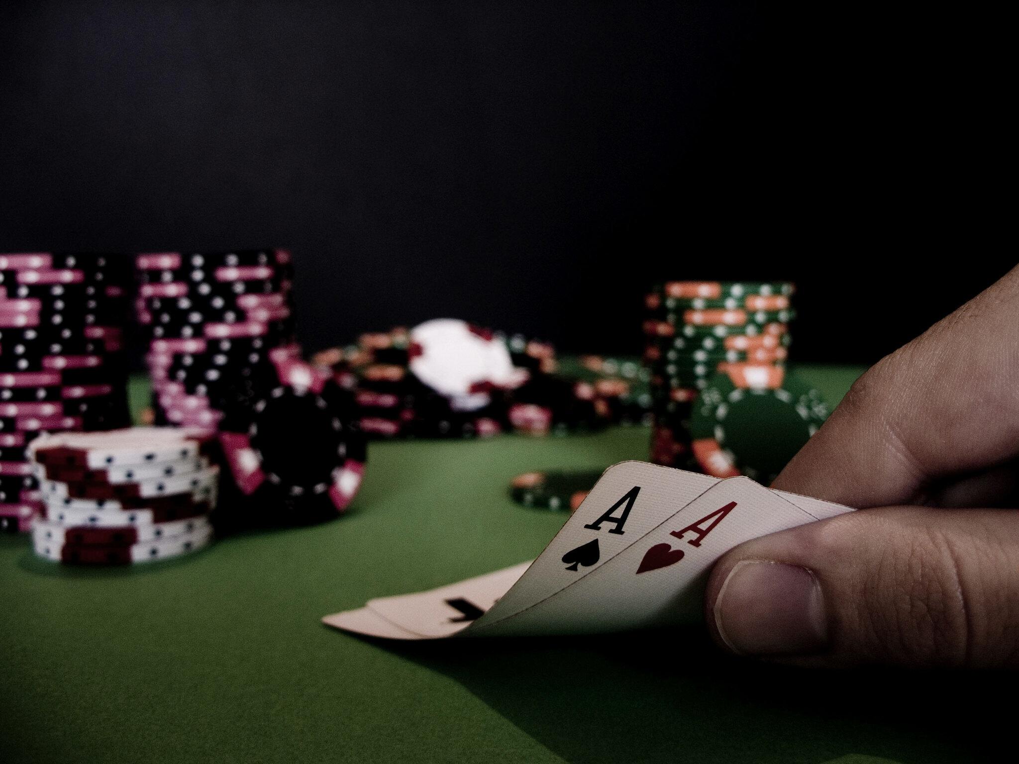 2021's poker war: PokerStars New Years $60m Blowout Series ...