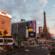 Main Event Mania series announced for Bally's Las Vegas