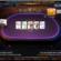 Koray Aldemir wins Super MILLION$ E25