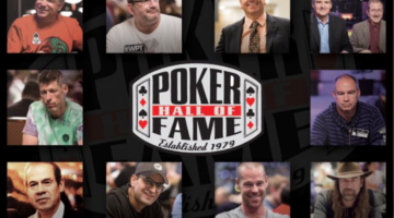 """A complete joke"" – Doug Polk blasts the Poker Hall of Fame voting process"