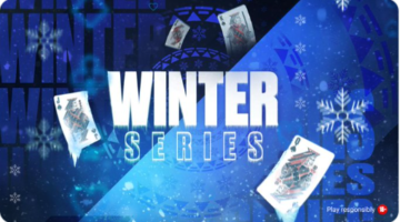 How to play the PokerStars Winter Series