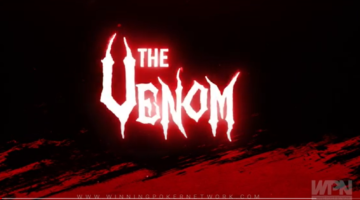 Biggest guaranteed prize pool in U.S. online poker history: The Venom sets a new bar