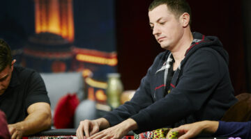 Why Tom Dwan belongs on every episode of High Stakes Poker