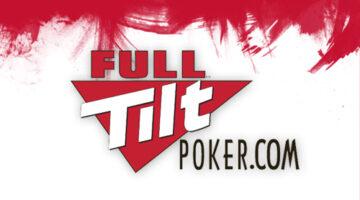 How will people remember Full Tilt Poker?