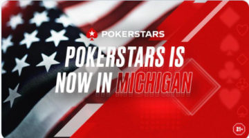 What does 2021 hold for regulated online poker in the U.S.?