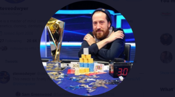 Tweets of the Week: The Best of Poker Twitter