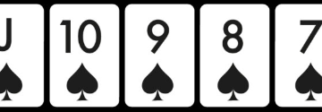 A Complete Guide to Straight Flush: Everything to Know