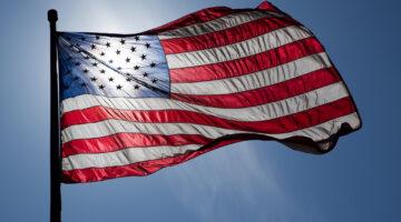 U.S. interstate online poker clears last legal hurdle