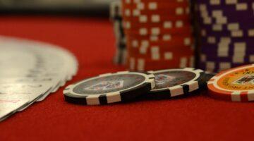How to play Omaha poker - Poker.org