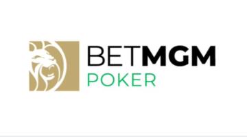 BetMGM Poker launches in Michigan