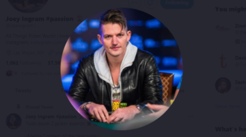 Tweets of the Week: The best of Poker Twitter for March 8-12