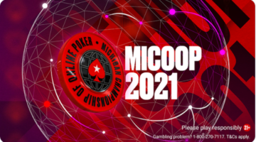 Did the PokerStars MICOOP live up to expectations?