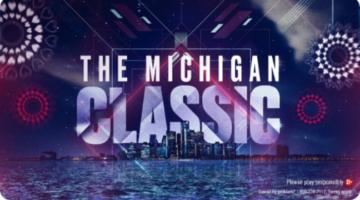 PokerStars Michigan ups the ante with $500,000 guaranteed Michigan Classic