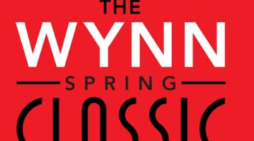 Las Vegas poker boom: Wynn Spring Classic event smashes $1 million guarantee