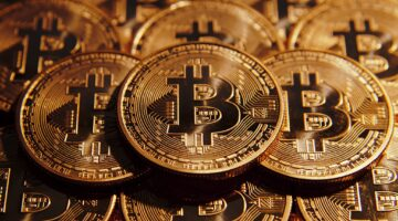 cryptocurrency bitcoin online poker