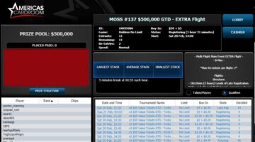 real money online poker
