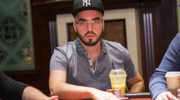 bryn kenney poker