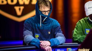 christoph vogelsang poker partypoker