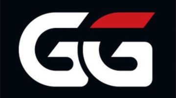 GG Spring Festival guarantees smashed with $192 million awarded