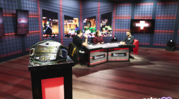 Are heads-up challenges good for poker? Yes, and here's why