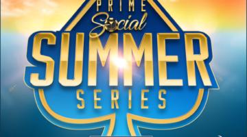 Houston's Prime Social Summer Series full schedule released