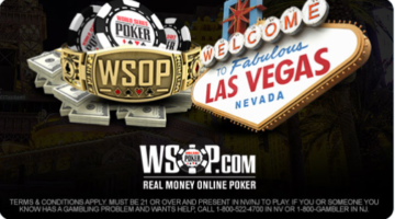 Will the 2021 WSOP Online Bracelet Events achieve the success of 2020?