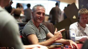 damian salas poker pokerstars