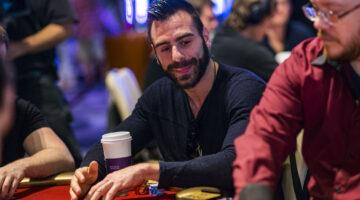 olivier busquet wsop poker