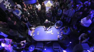 poker tournaments us