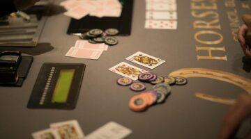 rungood poker series